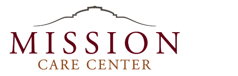 Mission Care Center